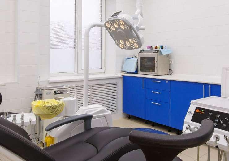 clinic-5