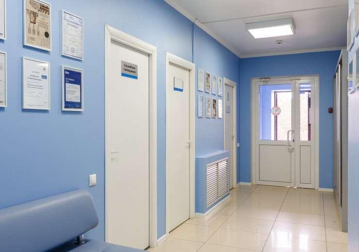 clinic-8