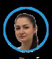 Даминова Алия Ильдаровна
