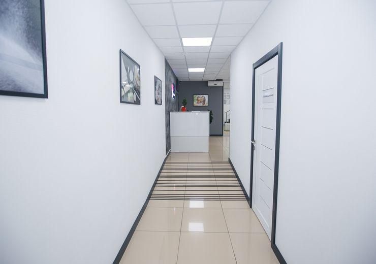 clinic-1