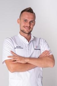 Резяпов Марат Минтагирович