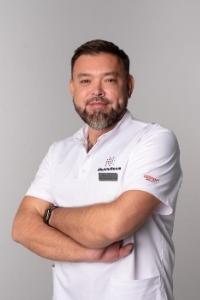 Шайдуллин Ильнар Масгутович