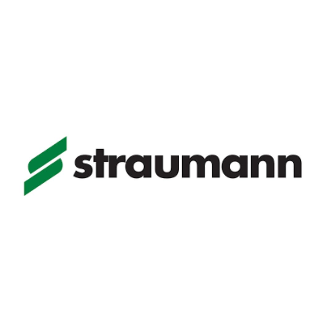 Поставщик имплантов - Straumann