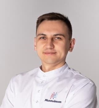Алексеев Артем Васильевич