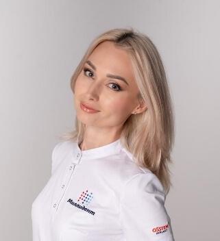 Штаева Наталья Владимировна